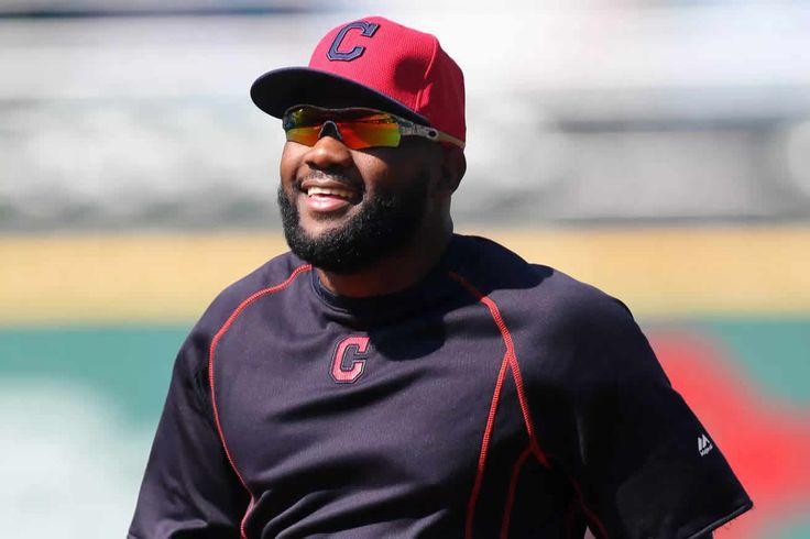 Cleveland. - El jardinero dominicano de los Indios de Cleveland,  Abraham Almonte,  ha sido suspendido por 80 juegos luego de dar positivo por boldenona (Boldenone en inglés),  una droga para