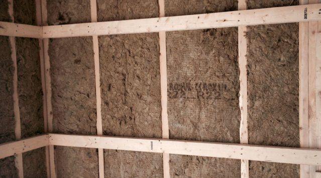 25 Best Ideas About Mineral Wool On Pinterest Zinc Roof