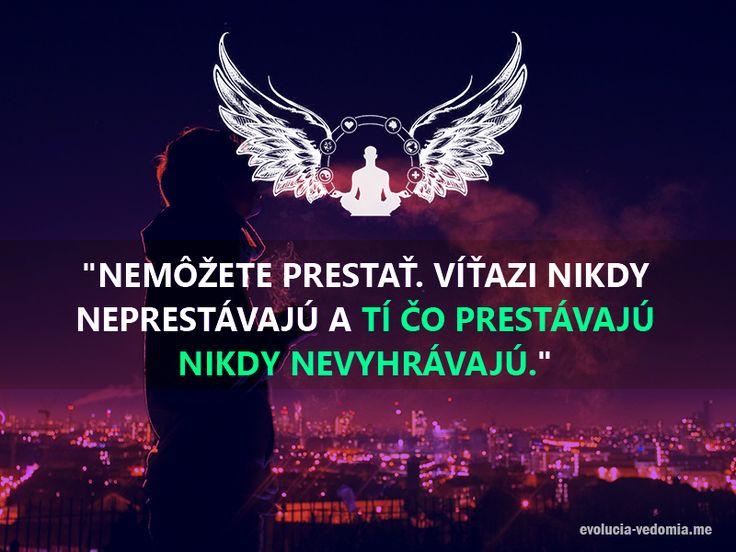 Pokračuj, pokračuj,pokračuj :) :) :) www.specialistanazlato.sk