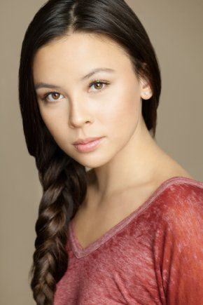 IMDb Photos for Malese Jow