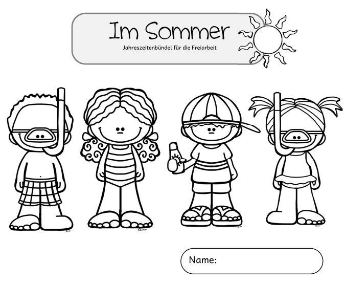 186 best Grundschule images on Pinterest | Bastelei, Grundschulen ...