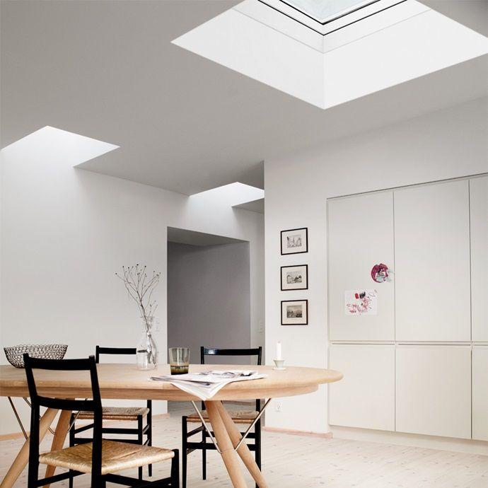 este sitio web brinda informacin sobre todas las ventanas para techo ventanas para techo plano plana