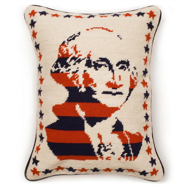 139 best Fun & Quirky Throw Pillows images on Pinterest Cushions, Decorative pillows and ...