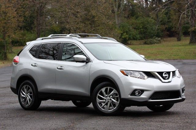 Best 25+ Nissan rogue ideas on Pinterest | 2014 nissan rogue, 2015 nissan rogue s and Nissan ...