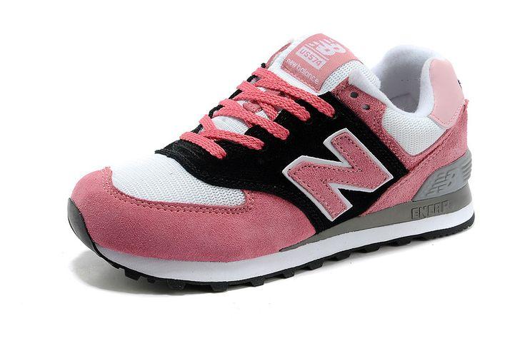 New Balance Femme,chaussure homme new balance,acheter chaussures - http://www.chasport.com/New-Balance-Femme,chaussure-homme-new-balance,acheter-chaussures-30698.html