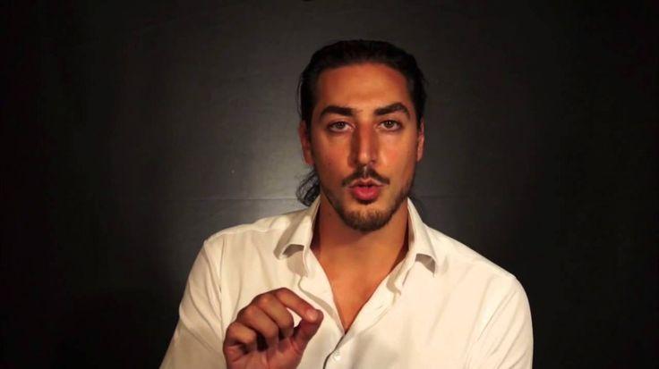 Vidéo : Capter l'Attention avec Kévin Finel