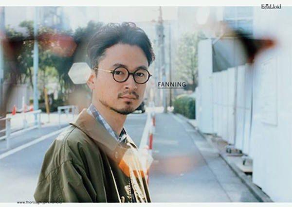 「エナロイド」が長岡亮介ライブ開催