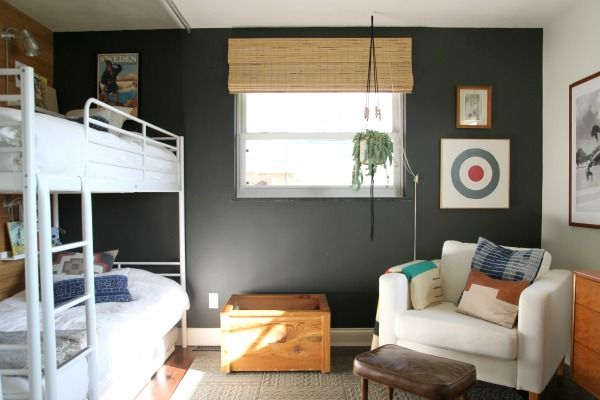 17 Best Images About Boy S Sports Bedroom On Pinterest