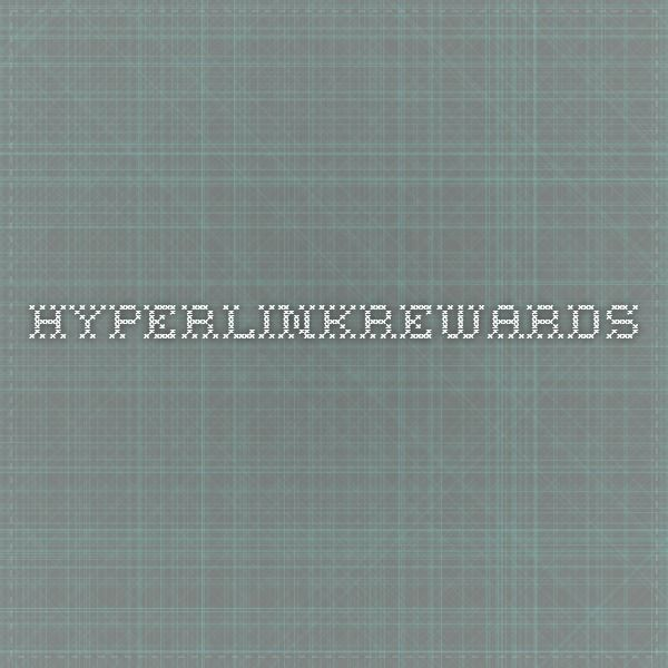 HyperLinkRewards
