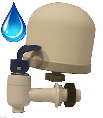 Ceramic Water Filter Kit Make a Gravity Water Filter comes with 10 Micron Sock