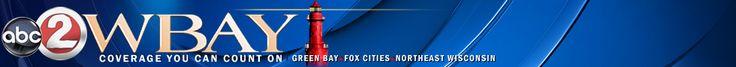@WBAY-TV 2 - Green Bay