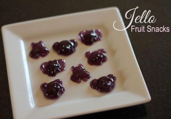 Do your kids love fruit snacks? Try making some at home with this Homemade Jello Fruit Snacks Recipe http://www.darcyandbrian.com/2012/12/09/homemade-jello-fruit-snacks-recipe/?utm_content=bufferefc38&utm_medium=social&utm_source=pinterest.com&utm_campaign=buffer