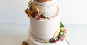 cake02-01-01.png