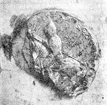 Image illustrative de l'article Foulques III d'Anjou