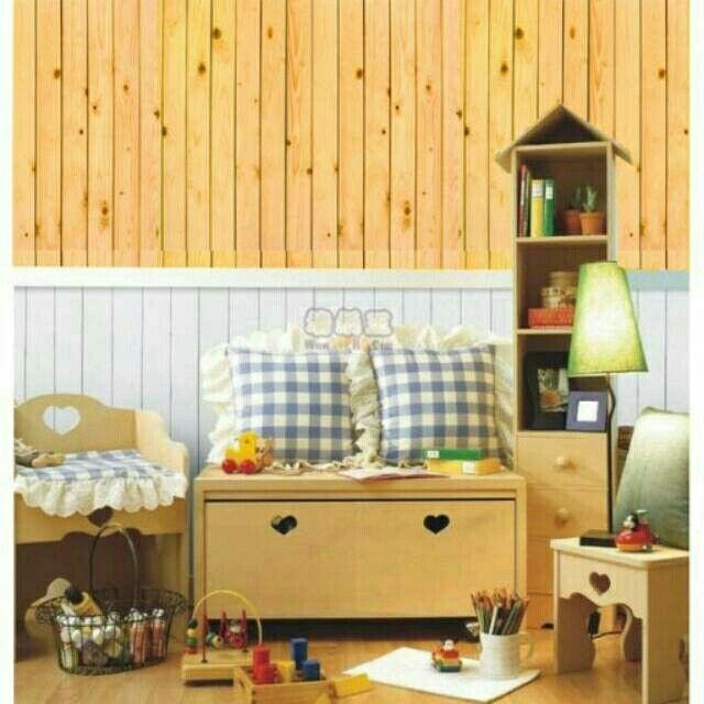 Saya menjual Wallpaper 5-07 seharga Rp65.000. Dapatkan produk ini hanya di Shopee! http://shopee.co.id/velsignetstore/3749714 #ShopeeID