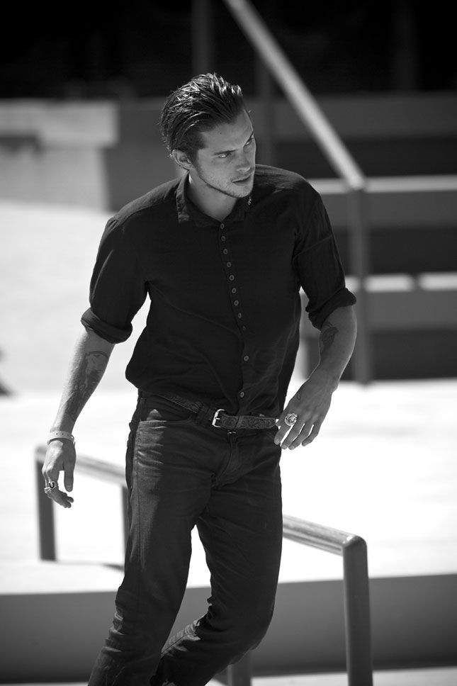 17 Best Images About Dylan Rieder On Pinterest Posts