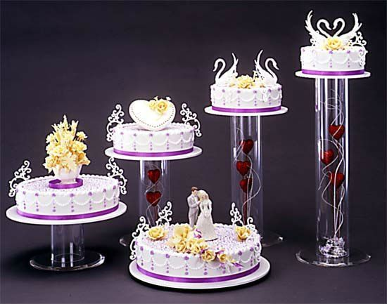 wedding cake stands to buy acrylic 5 tier wedding cake stand buy wedding cake stand 8767