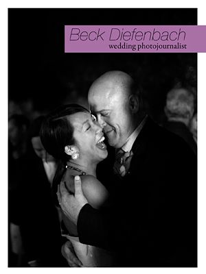 A Practical Wedding Blog Ideas For The Modern Plus Marriage