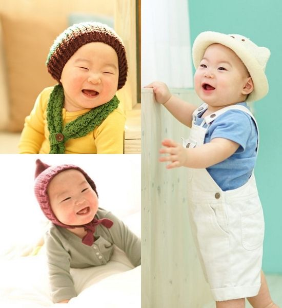 Everyone's favorite triplets, Daehan, Minguk, and Manse are officially four years old today (by Western reckoning)! To celebrate the Song triplets' birthday, their dad Song Il Gook uploaded individual photos of the three of them to the family Instagram account. He wished each one of them a happy bir...
