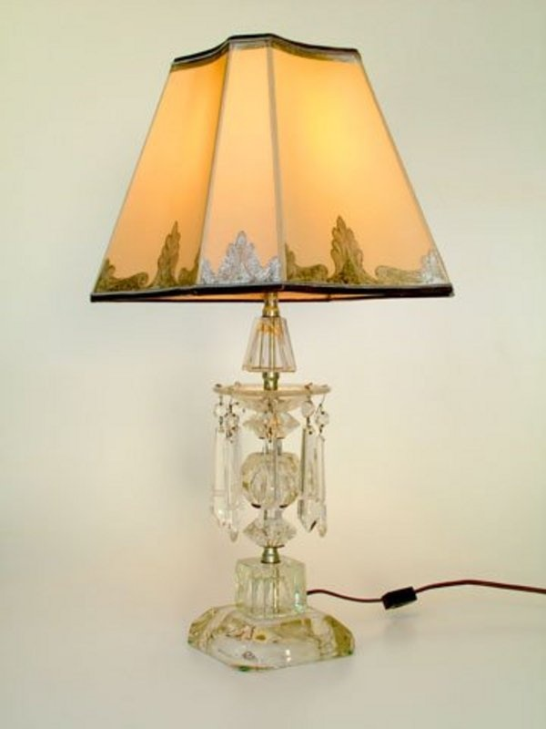 best 25 lamp shades for sale ideas on pinterest diy