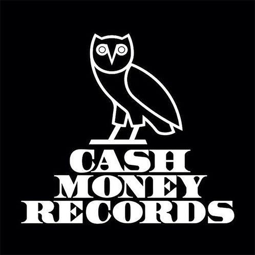"""OVO & Cash Money Records Release """"Welcome To The Family"""" Capsule Gear- http://getmybuzzup.com/wp-content/uploads/2013/12/ovo-cash-money-01.jpg- http://getmybuzzup.com/ovo-cash-money-records-release-welcome-family-capsule-gear/-  OVO & Cash Money Records Release """"Welcome To The Family"""" Capsule Gear ByAmber B Fans of Drake, Lil Wayne and company can now rep their squads with the newly announced """"Welcome To The Family"""" capsule. Available now atOVO.comand in"""