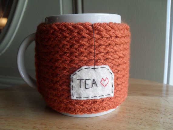 Hey, I found this really awesome Etsy listing at http://www.etsy.com/listing/107776948/knitted-mug-cozy-cup-cozy-in-burnt
