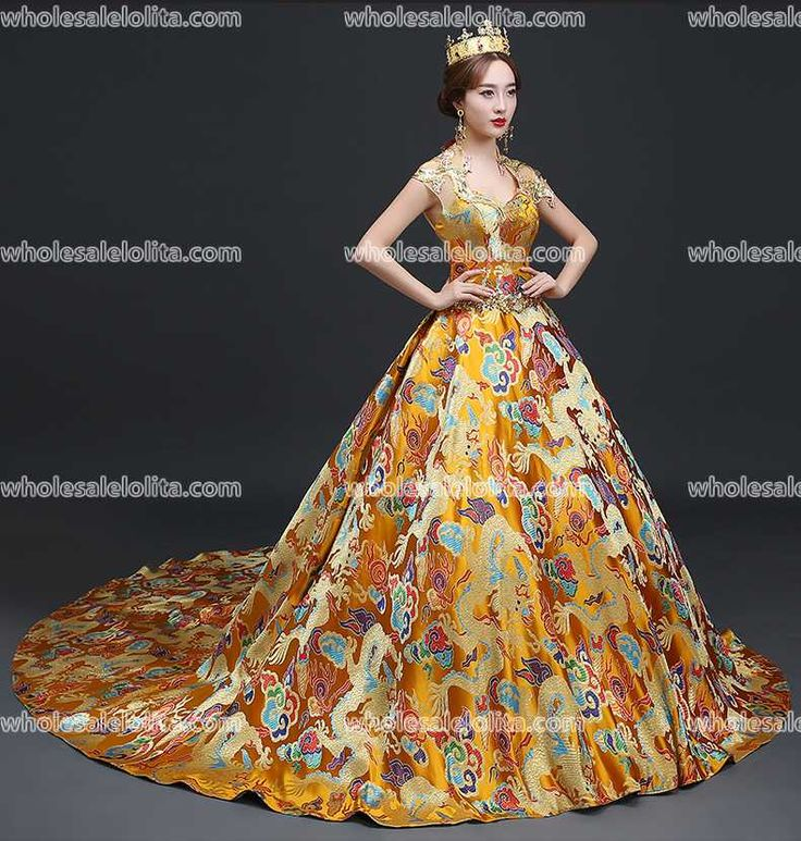 Cheap movie costumes, Buy Quality marie antoinette directly from China movie costumes women Suppliers: HOT !!! Global  Freeshipping Royal Palace Chinese Style  Marie Antoinette Dresses Women's Movie Costume