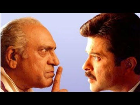 source https://newhindimovies.in/2017/07/28/nayak-the-real-hero-full-movie-anil-kapoor-rani-mukerjee-amrish-puri/