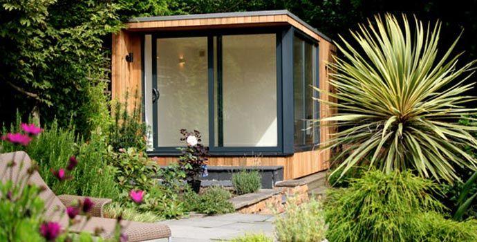 Sunflex UKu0027s SVG Plus sliding door installed by Park Farm Design & 30 best Projects - Sunflex UKu0027s SVG Plus sliding doors images on ...