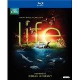 Life [Blu-ray] (Blu-ray)By Oprah Winfrey