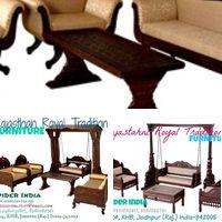 teak carved sofa set, sofas, carved, wooden, home, living room, bedroom,
