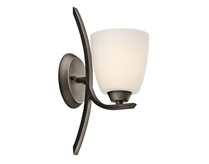 Check out the huge savings on new kichler granby wall sconce olde bronze at lampsusa the best products at discount pricing