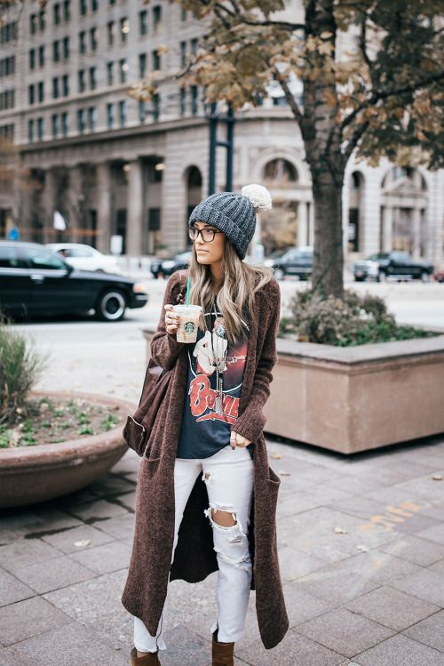 Best 25 Bohemian Winter Style Ideas On Pinterest Bohemian Winter Fashion Boho Fashion Fall