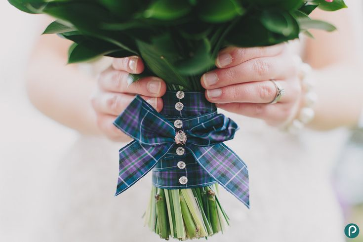 scottish wedding theme decorations - Google Search