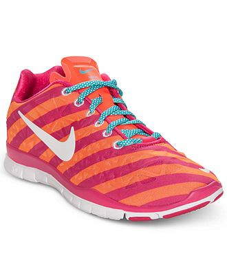 Macy S Cross Training Running Shoes Womens