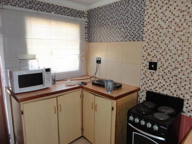3 bedroom House for sale in Lourierpark