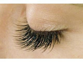 When in London------Individual Eyelash Extensions, Mink or Silk, Last 2-3 Months, Superb Quality, Eyelash Specialists. Maida Vale, Chelsea, Fulham, Oxford Circus, Old Street. Canary Wharf, Clapham. Picture 1