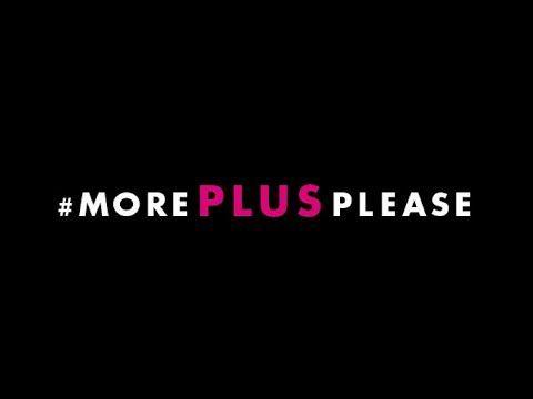 #Moreplusplease Magazine Covers UK | navabi - YouTube
