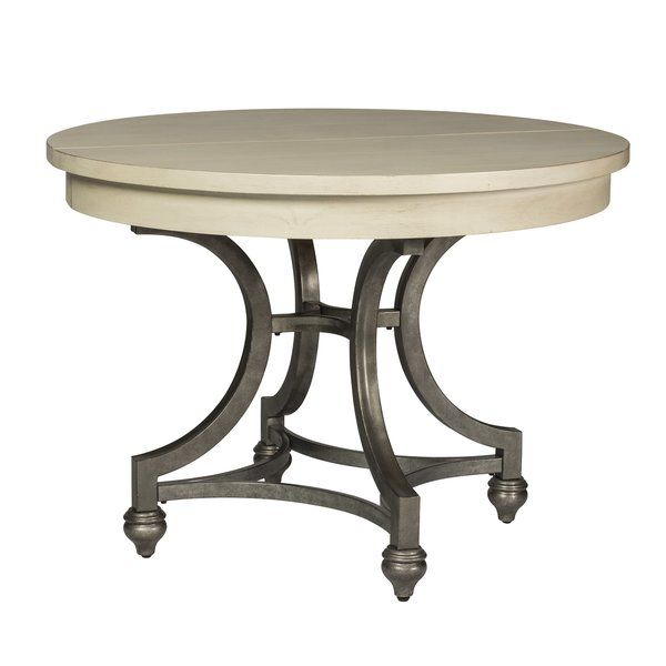 Saguenay Extendable Dining Table 620 00 Dining Table Dining