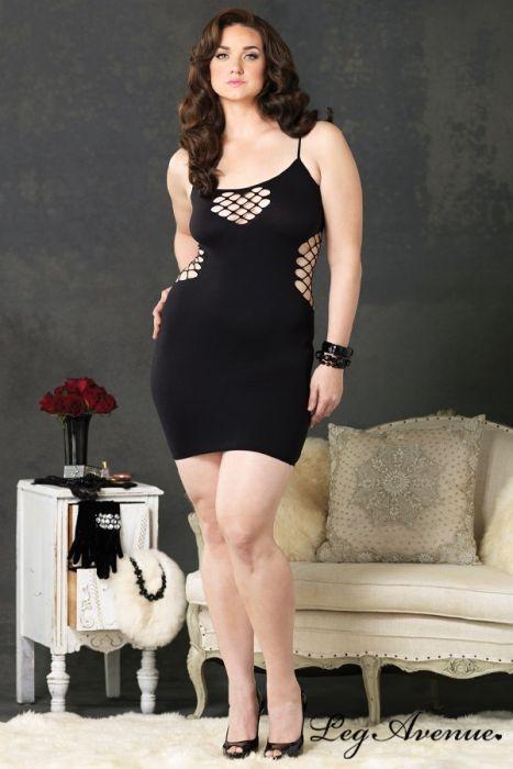 51 best lingerie grande taille images on pinterest plus lingerie leg avenue and plus size. Black Bedroom Furniture Sets. Home Design Ideas