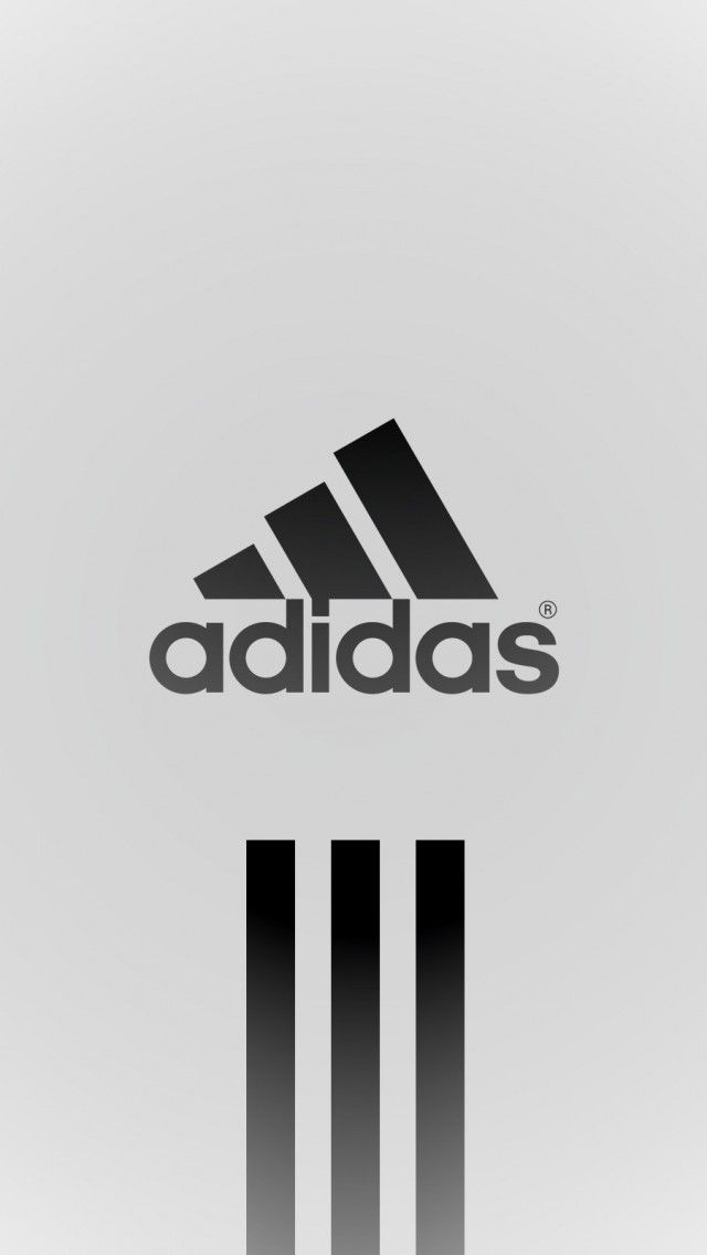 Adidas IPhone Wallpaper Smartphone Wallpapers