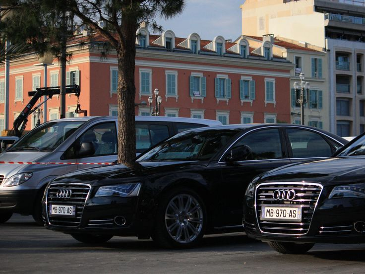 the-transporter-nizza-nice-audi-a8-01.jpg (1280×960)