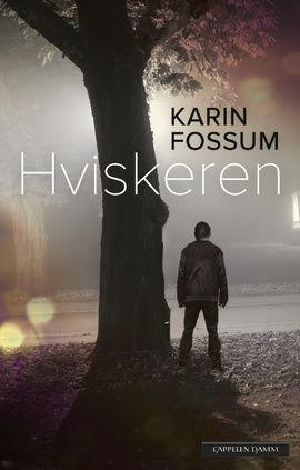 Bokanmeldelse: Karin Fossum: «Hviskeren» - Bokanmeldelser - VG