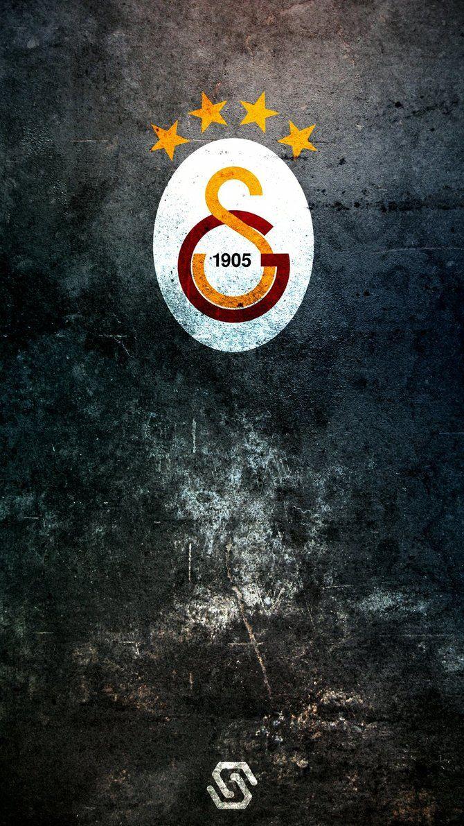 Galatasaray Wallpaper Hd Ile Ilgili Görsel Sonucu Arslan