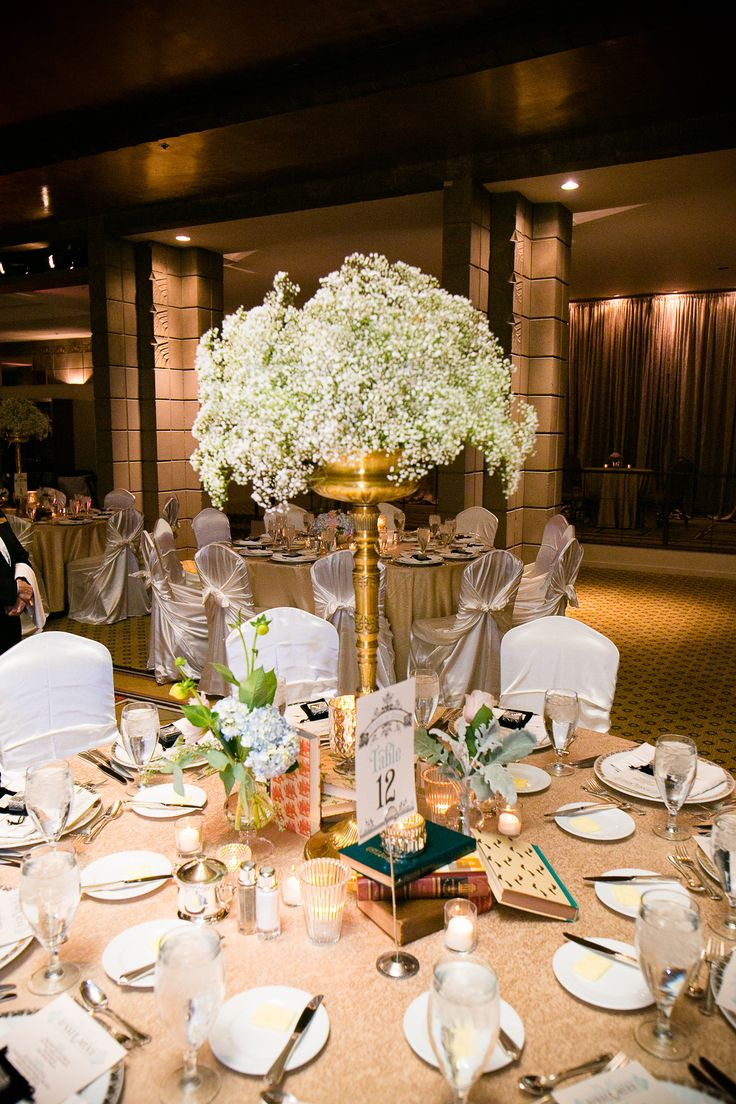 best reception images on pinterest wedding decor weddings
