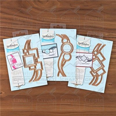 61 best craft supply inventory images on pinterest