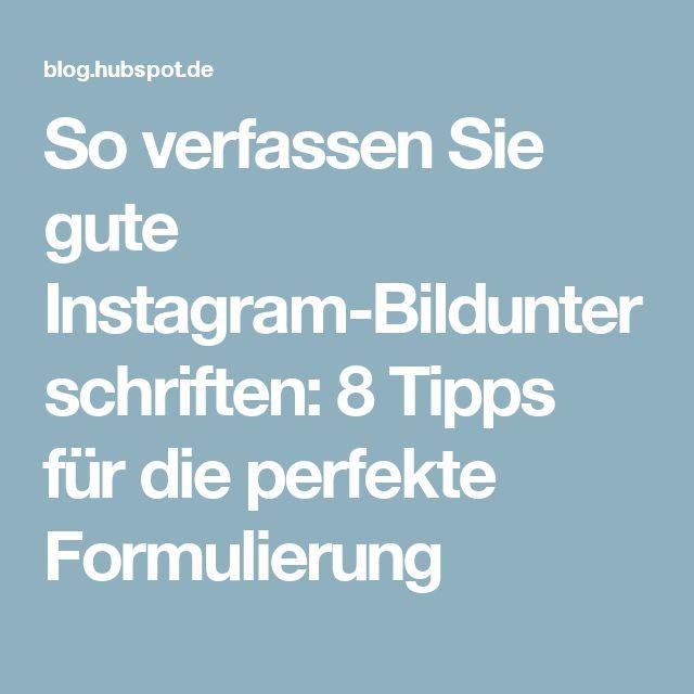 I I Zarenkriege Die Besten Tipps Tricks: 78 Besten Instagram: Tipps, Tricks & Tools Bilder Auf