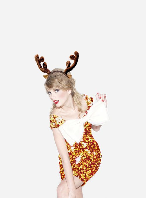 "Last Christmas I gave you my heart "" | Taylor swift last christmas, Taylor swift 1989, Taylor swift"