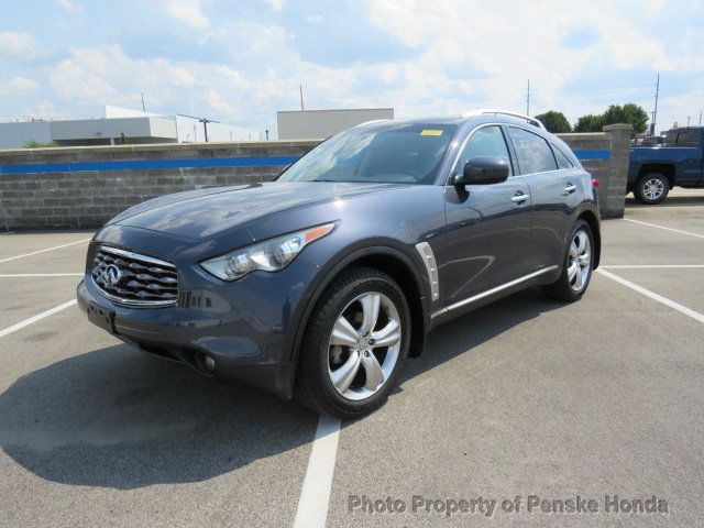 2018 infiniti fx35. fine fx35 cool awesome 2009 infiniti fx awd 4dr suv automatic gasoline v6 cyl  gray 2017 inside 2018 infiniti fx35