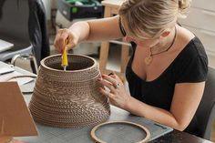 Как сделать из толстого картона абажур для лампы — Look At Me